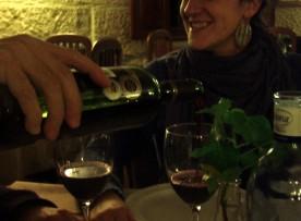 Rioja a bo prezo