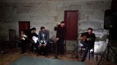 velada flamenca 5