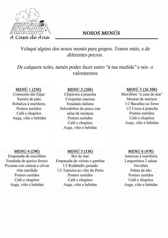 menus-a-casa-de-ana-2